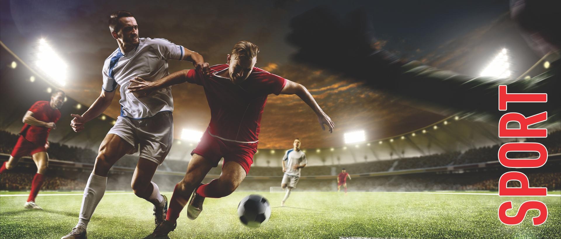 Soccer foto